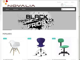 Muebles tienda online mobiliario en matar 08302 - Muebles en mataro ...