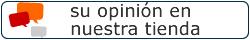 opinión del consumidor sobre discovinilo.es